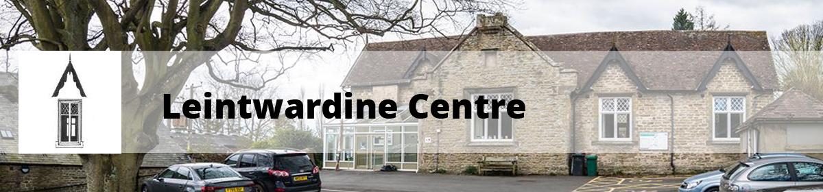 Leintwardine Centre