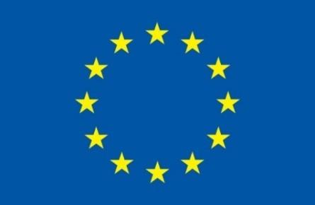 EAFRD Logo